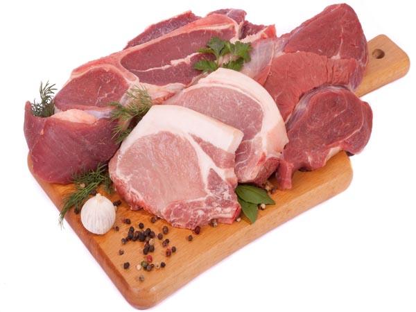 стабилизировать уровень холестерина