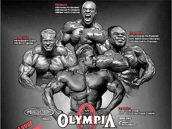 Док фильмы про стероиды пептиды ghrp 2 применение для человека