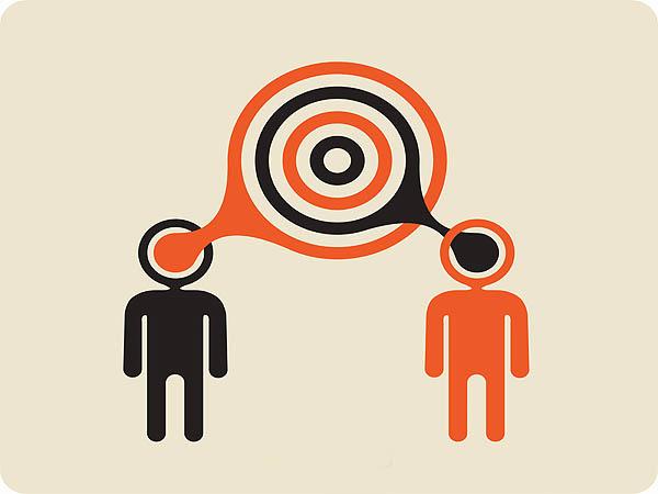 Критерий ВЫГОДЫ не всегда способен помочь с оценкой ситуации
