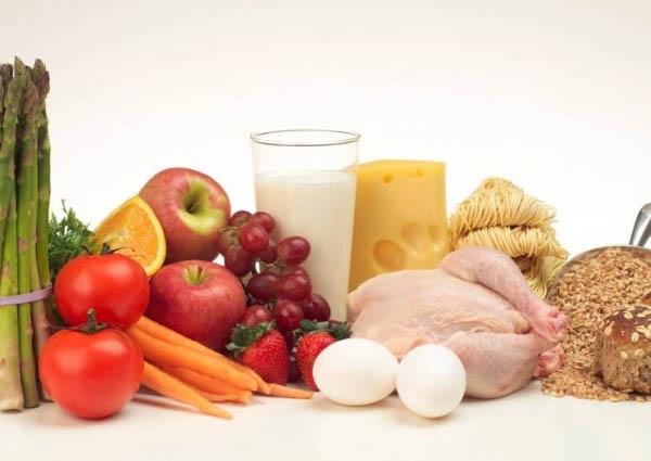 как легко убрать жир с живота