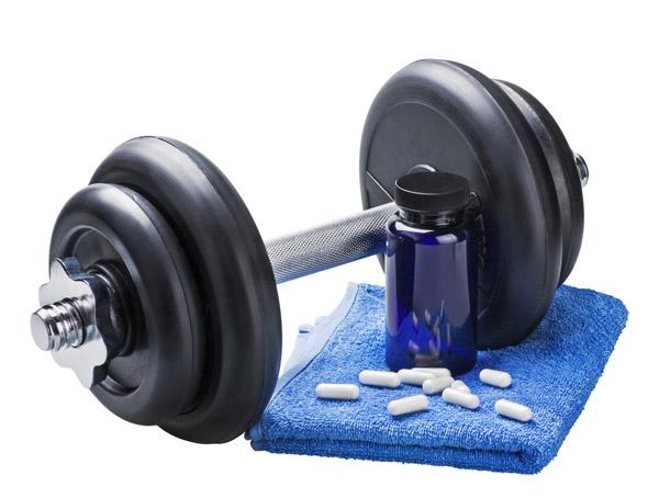 холестерин 6 9 что делать