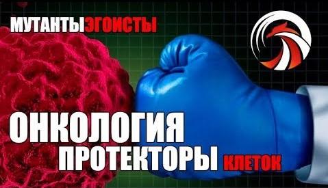 УБИЙЦА №2. Каждый 7-й Бро Умрет От Этого - Денис Борисов