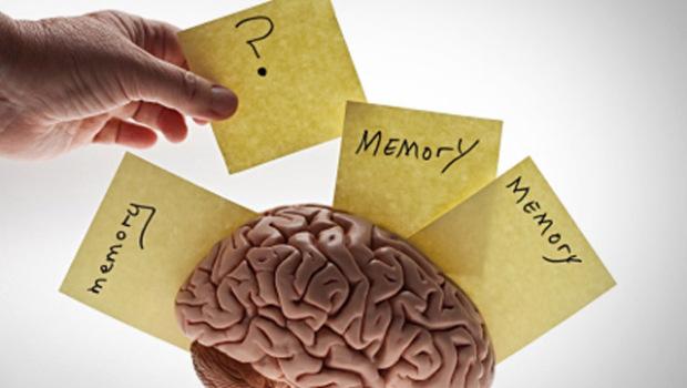 Мнемотехника: методы запоминания