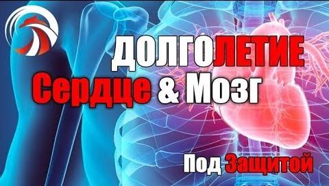 Как НЕ умереть Рано - Денис Борисов